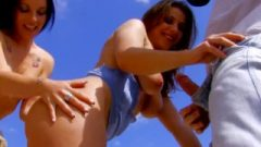 The Best French Nympho, Real Orgasm For Your Pleasure, Enjoy!!! Vol. #03