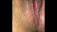 Teen Pussy Shaking Orgasm