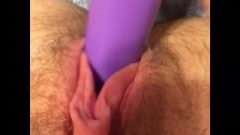 Teen Maddie Jane Fuck's And Teases Pussy Until She Ejaculates