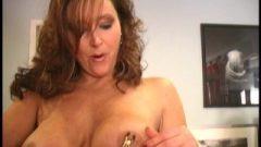 Bondage Orgasms 40