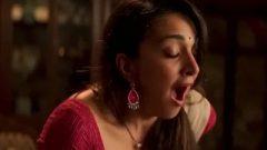 Kiara Advani Lust Stories Slut Orgasm Sex Part Dildo