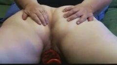 Obese Orgasm Cumpilation More On Fuckerly-com
