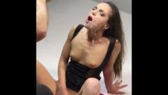 Bts Bukkake Orgasm