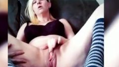 Orgasm Contractions Collection By Femorghunter 8 Mins