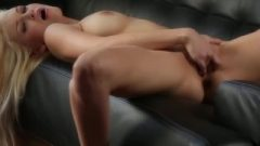 Voluptuous Masturbation Cumpilation #1 (with Names, Music Only)