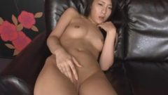 G-queen Shaved Jav Female Crecelle